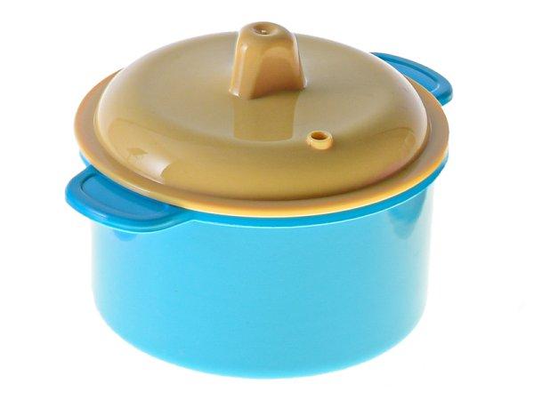 Mikro trading Sada nádobí - 29 ks
