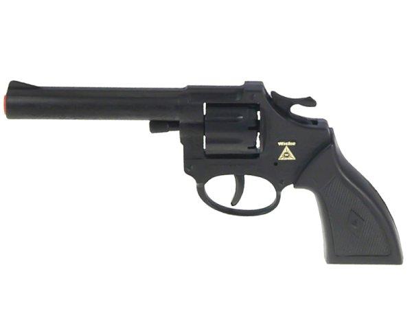 Mikro trading Pistole - Kapslovka Jerry