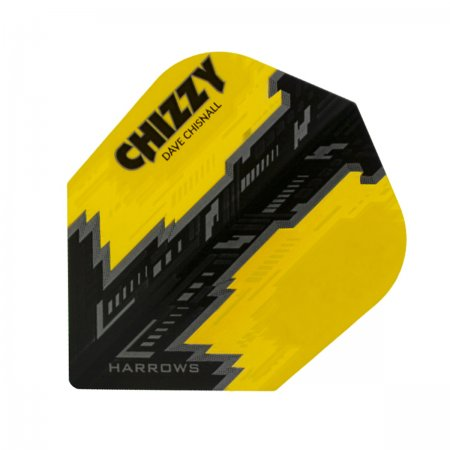 Harrows Letky Prime Chizzy F0867