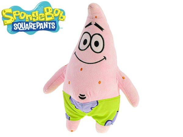 Mikro trading SpongeBob Patrick - 30 cm