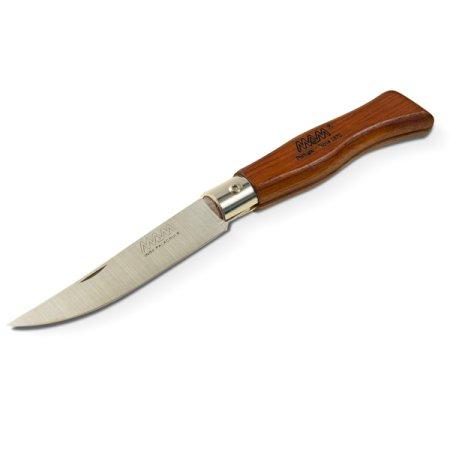 MAM Douro 2005 Zavírací nůž - bubinga - 7,5 cm