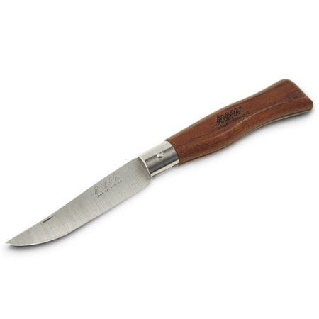 MAM Douro 2007 Zavírací nůž - bubinga - 9 cm