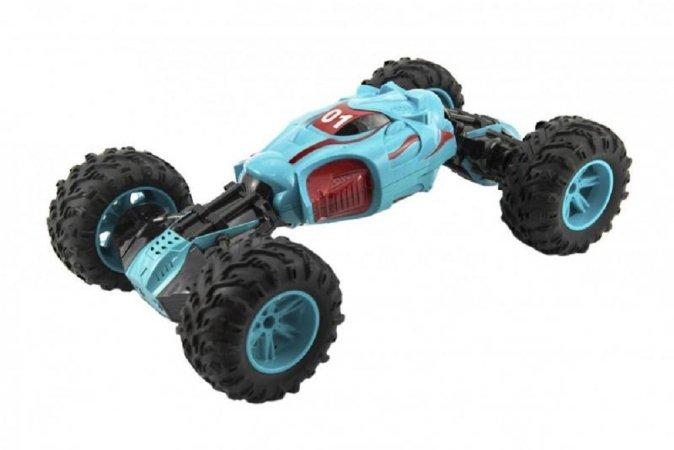 Teddies RC formule Buggy zvedací - 42 cm