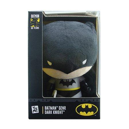 YUME Batman - Temný rytíř - 20 cm