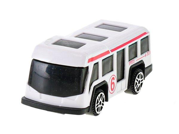 Mikro trading Sada vozidel - 8 ks