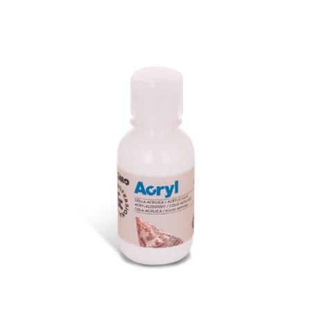 PRIMO Akrylové lepidlo - 125 ml