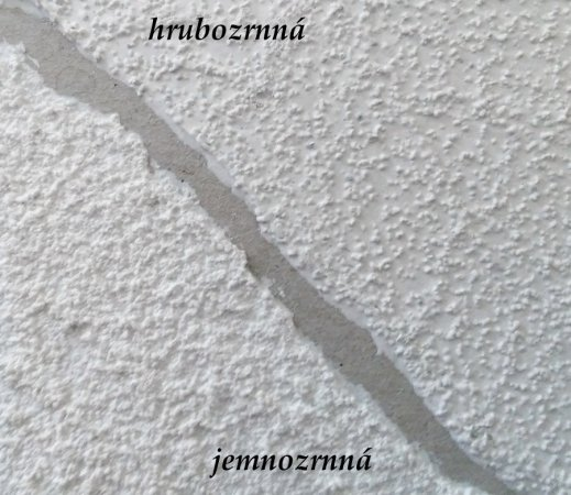 PRIMO Strukturovací pasta - jemnozrnná - 75 ml