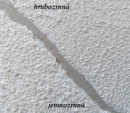 PRIMO Strukturovací pasta - hrubozrnná - 75 ml