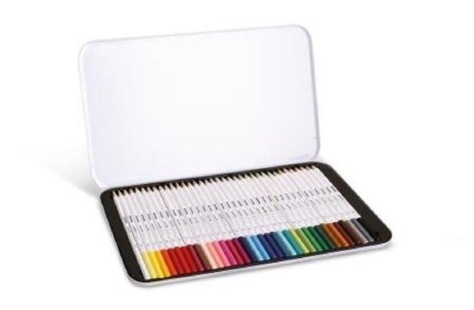 PRIMO MINABELLA Pastelky - 36 barev