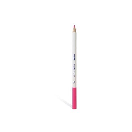 PRIMO MINABELLA FLUO Pastelky - 6 barev