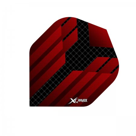 XQMax Darts Letky Halcyon F1707
