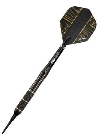 XQMax Darts Šipky Distinct M3 - 20g