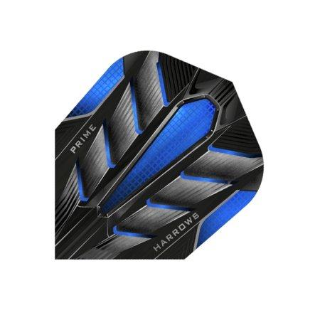 Harrows Letky Prime No6 - Swarm F3187