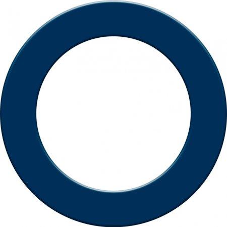 Designa Surround - kruh kolem terče - Blue