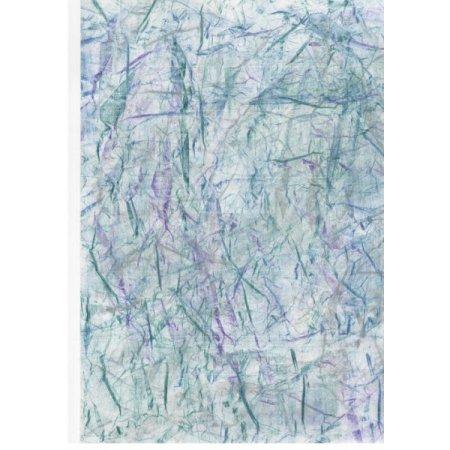 PRIMO Sada voskových pastelek MAGIC BASIC - 6 ks