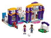 LEGO Friends 41312 - Sportovní centrum v městečku Heartlake