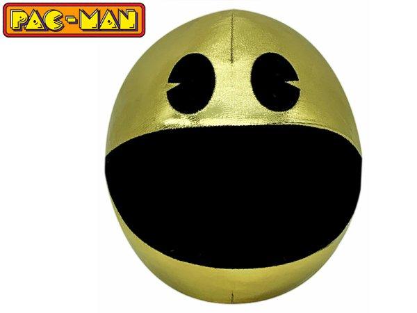 Mikro trading Pac-Man lesklý - 14 cm - křičící