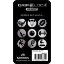 Mission GripLock Sport