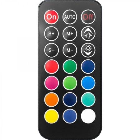 Mission Torus LED Replacement Light Strip - náhradní LED proužek - colours