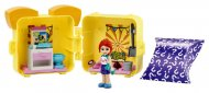 LEGO Friends 41664 - Mia a její mopsíkový boxík