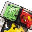 Spin Master Perplexus - Rubikova kostka 2x2