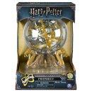 Spin Master Perplexus - Harry Potter