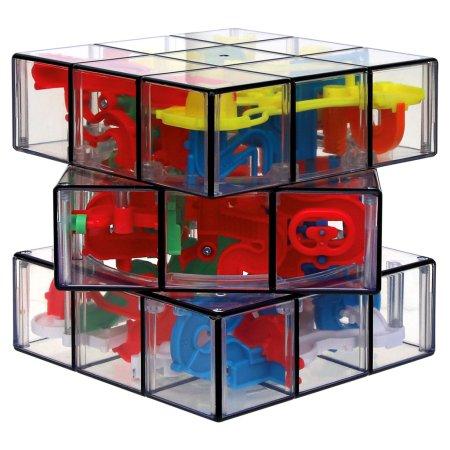 Spin Master Perplexus - Rubikova kostka 3x3