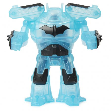 Spin Master Batman - figurka s brněním - 10 cm