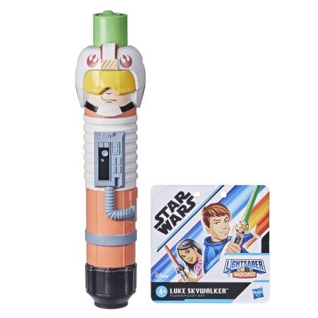 Hasbro Star Wars - Světelný meč