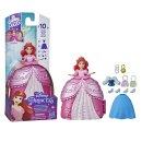 Hasbro Disney Princess - Panenka se zázračnými šaty